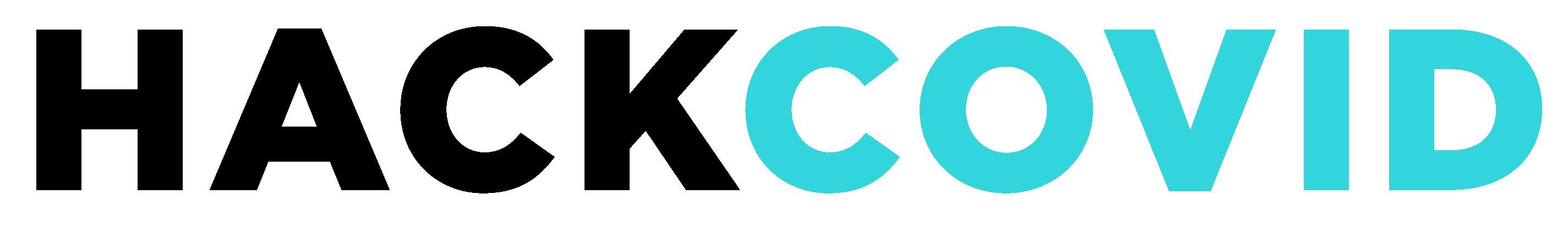 Hackcovid